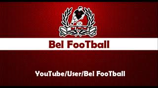 MUSIC Bel FooTball clips