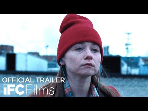 Holler - Official Trailer   HD   IFC Films
