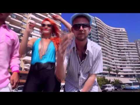 Tunacola and Whale feat. Loki da Trixta - Miami Vice on Vimeo.mp4