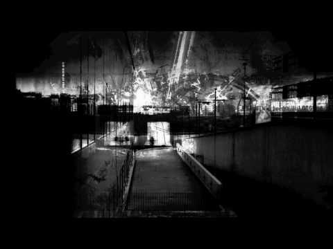 Anton Lanski - Kuroi (Original Mix)
