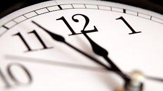 Инструменты управления временем. Эффективный тайм-менеджмент