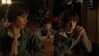 Zelimo trailer 1 aleks rosenberg film the altar boy gang e02 pt1 publicscrutiny Image collections