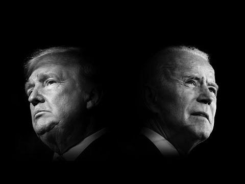 FINAL DEBATE BREAKDOWN! | Trump & Biden Clash