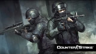 How To Download and install counter strike 1.6  | Azeem Ali