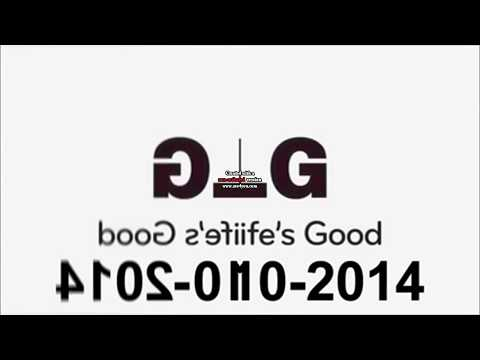 Download Lg Logo History 1995 2017 In Low Voice Video 3GP Mp4 FLV HD