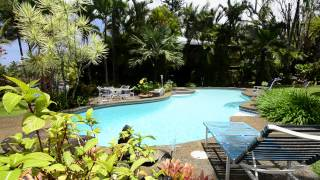 preview picture of video '160 Nahele Rd. Haiku, Maui | Hawaii Life Real Estate | Video Tour'