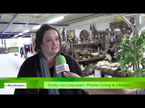 VIDEO | 81 Nieuwe winkeltjes, was dat niet een prachtige aanwinst geweest voor Suydersee?