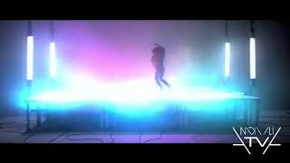 Feels So Good - Armin van Buuren ft. Nadia Ali