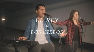 Twice Música - Rey De Los Cielos Elevation Worship - The King Is Among Us En Español