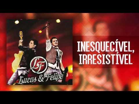 Música Inesquecível, Irresistível