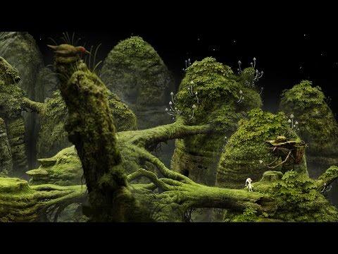 Samorost 3 Teaser Trailer thumbnail