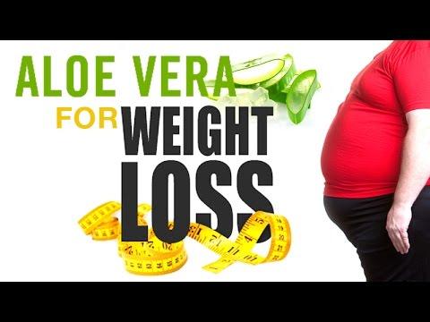 Aloe-Vera-to-Reduce-Weight-and-Stay-Slim-Puthuyugam-TV