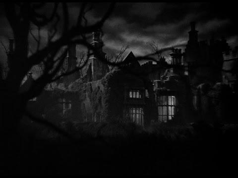 Hitchcock- Rebecca, A Mulher Inesquecível (1940)- Blu-Ray 1080p- Legendado [Multi Subs]