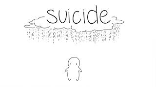 How to Help a Friend Feeling Suicidal