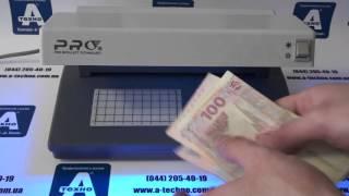 PRO Intellect PRO 12 PM - відео 2
