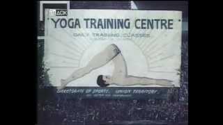 Индийские йоги. Кто они. astrokey.org