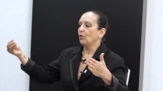 Atitude Empreender | Tânia Mara de Carvalho | Parte 4
