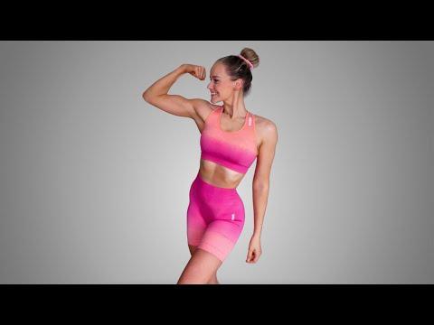 Étrend változókorban