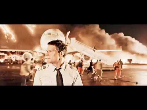 Трейлер фильма «Экипаж»