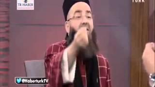 Cübbeli Ahmet Hoca - Recm Değiştirilebilir mi? - Habertürk Özel