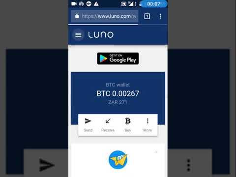 News on making money online
