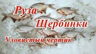 Рыбалка на рузском водохранилище в акатово
