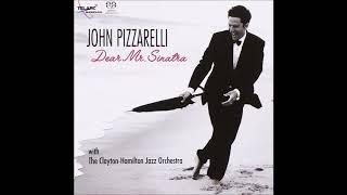 John Pizzarelli -  The Last Dance