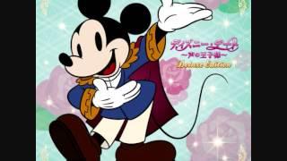 ディズニー・デート 声の王子様 - YouTube