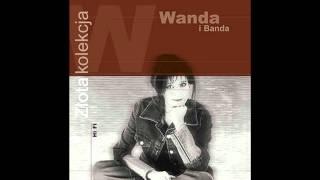 Wanda i Banda - Hi-Fi Superstar