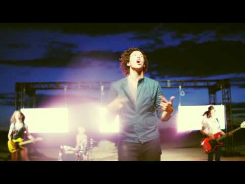 Julian Perretta - If I Ever Feel Better (official Video) Mp3