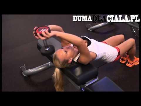 Co zrobić, jeśli ból mięśni iliopsoas