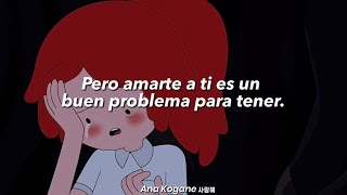 Marceline - Monster Song | Sub. Español