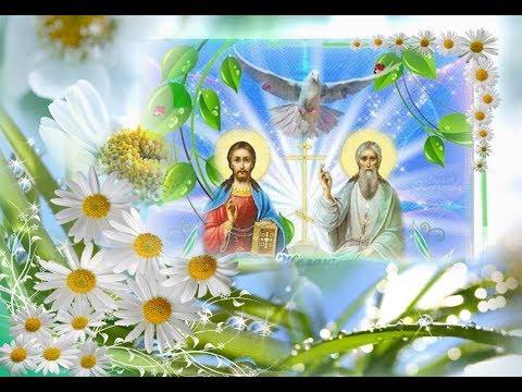 Молитвы по усопшим читать онлайн