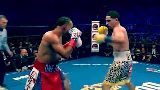 Keith Thurman Vs Danny Garcia Full Fight Highlights