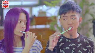 [TOP 50] 2017 - 9 月 KKBOX 華語 單曲 排行 月 榜 (10 - 19 更新)