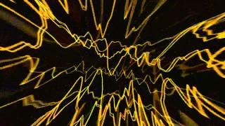 Grace Jones - Libertango (Viktor Martini Remix)