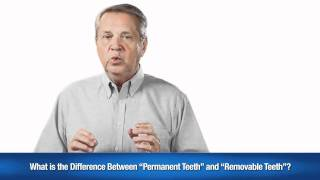 7 Spokesmodel Videos from SmartBox Web Marketing (Dental Implants)