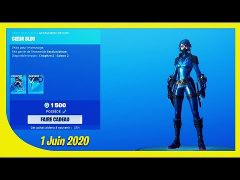 Girl Spider Knight Fortnite