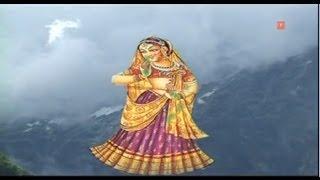 Radha Rani Ka Naam Anmol By Baba Rasika Pagal