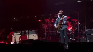 John Mayer   Free Falling [ Live In Singapore 2019 ]
