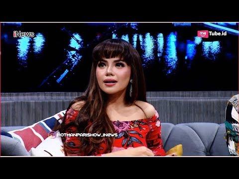 [Best of Hotman Paris Show] Diajak Nge-Drift, Dinar Candy Lepas Baju Part 04 - HPS 06/09