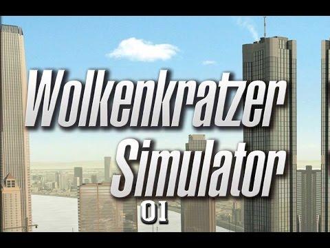 Steam Community :: Skyscraper Simulator