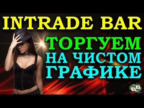 Сергей сергиенко криптовалюта