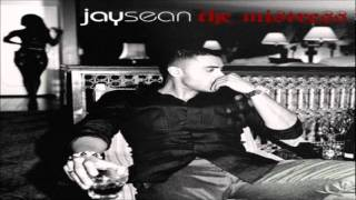 Jay Sean - Message In A Bottle (Track#5 Off The Mistress)