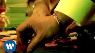 Andres Calamaro - Cuando te conoci (Video clip)