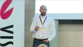 Waclaw Kusnierczyk - Agile Data Science