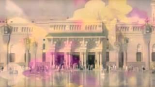 Abdurrahman Önül - Medine Yolları - Müziksiz İlahileri