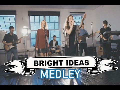 Bright Idea Video