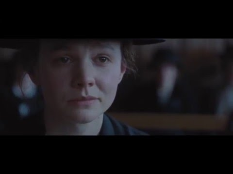 SUFFRAGETTE - Official UK Home Entertainment Trailer