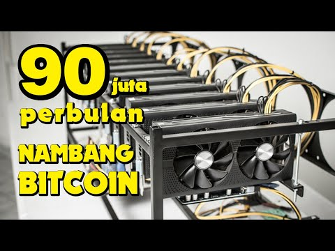 Melhor site trader bitcoin